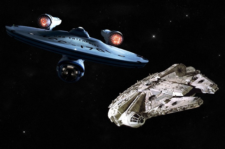 millennium-falcon-enterprise