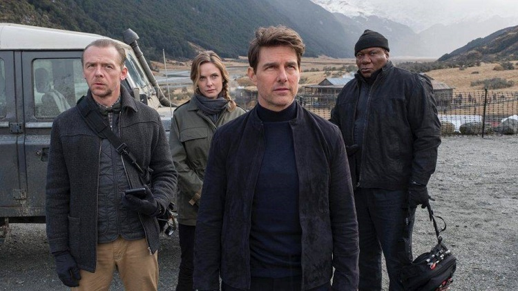 mission-impossible-6-tom-cruise-with-team