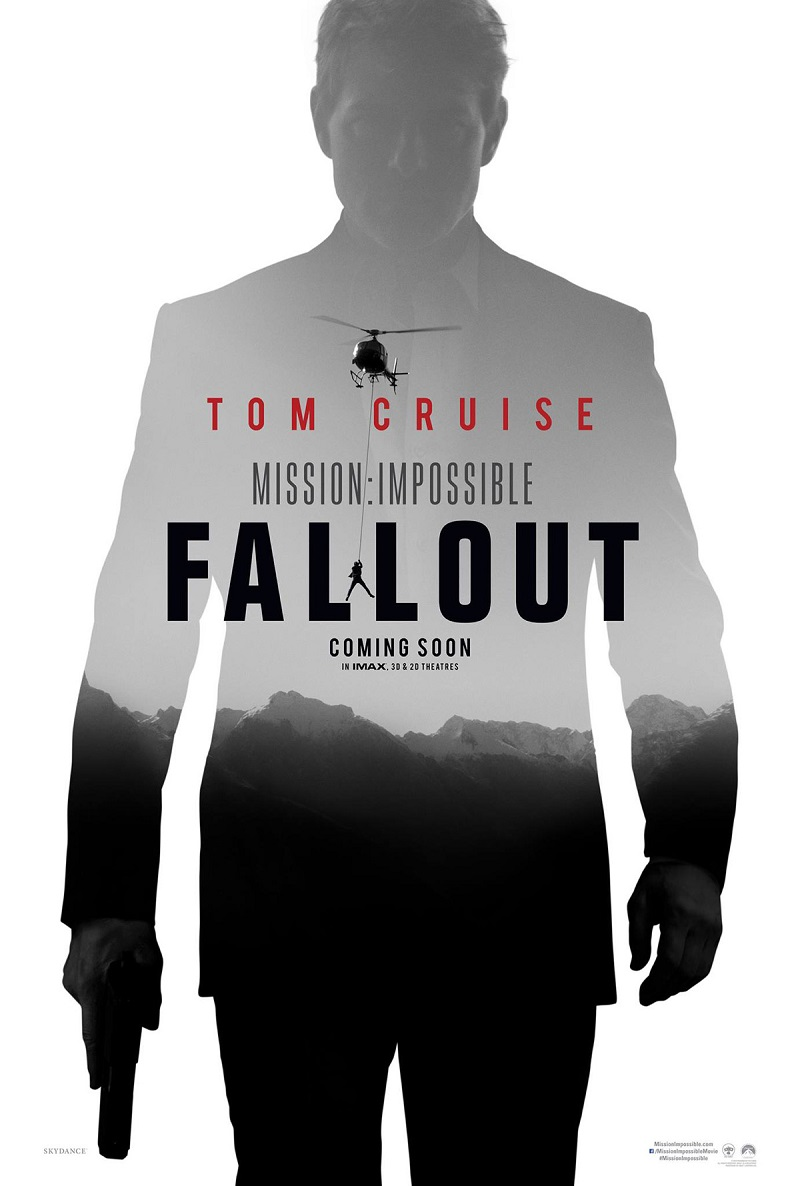 mission-impossible-fallout-2018_poster