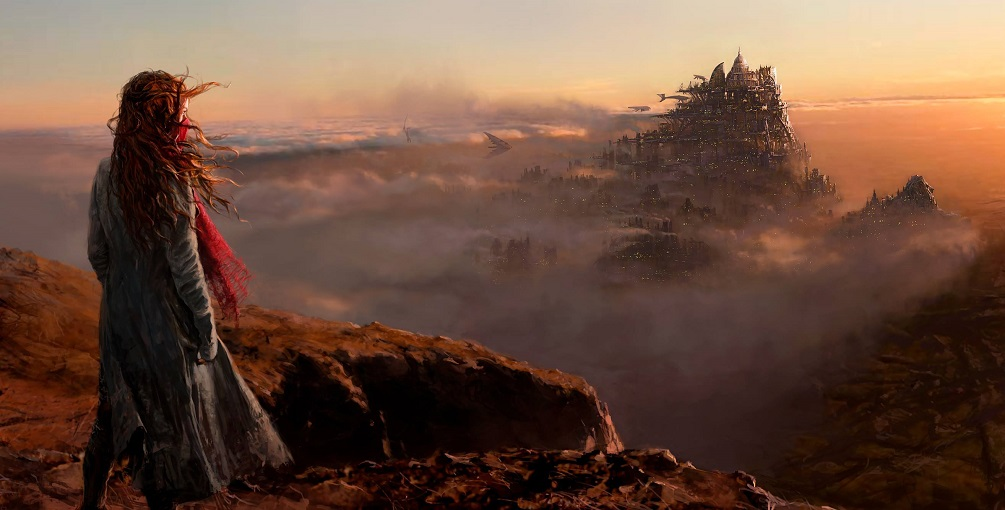 Mortal-Engines-movie-Concept-art