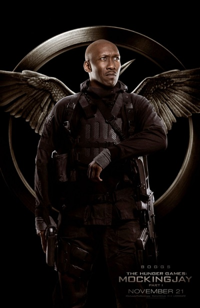 movies-the-hunger-games-mockingjay-part-1-poster-boggs