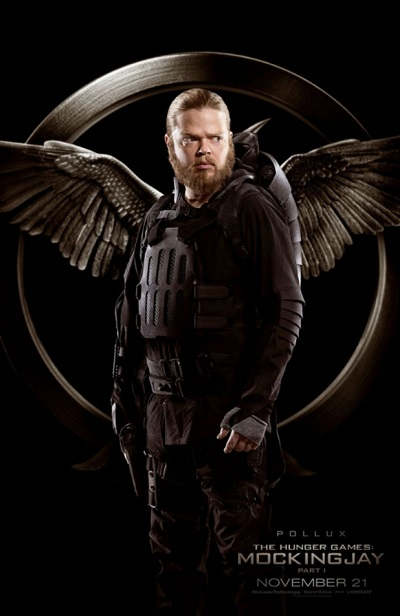 movies-the-hunger-games-mockingjay-part-1-poster-pollux