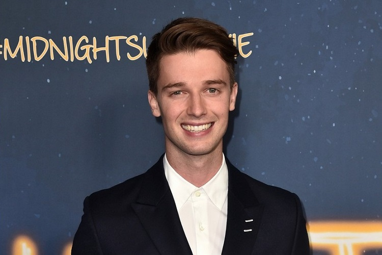 pal-patrick-schwarzenegger-at-midnight-sun-premiere
