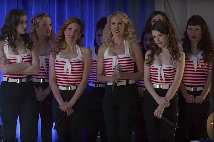 Pitch-Perfect-3-Anna-Kendrick-Rebel-Wilson