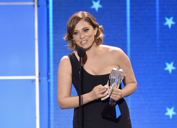 rachel-bloom-critics-choice-awards
