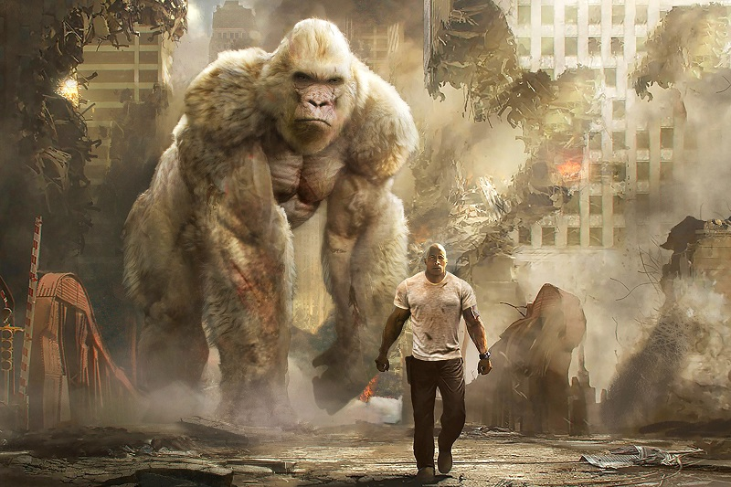 rampage-dwayne-johnson-2018