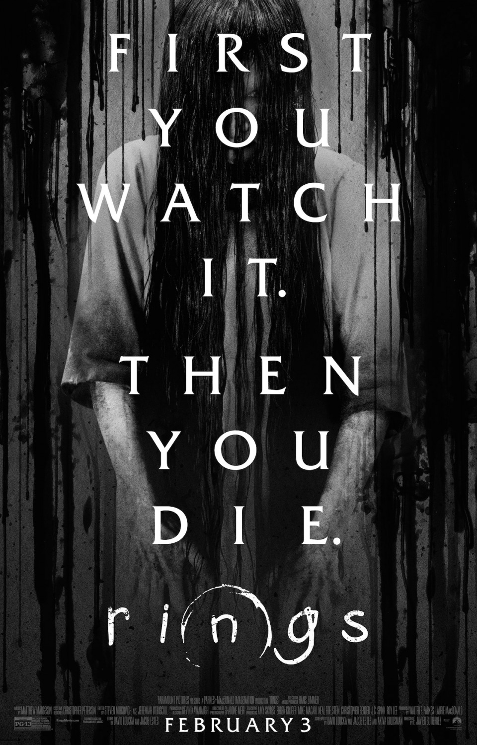 rings-movie-2017-poster