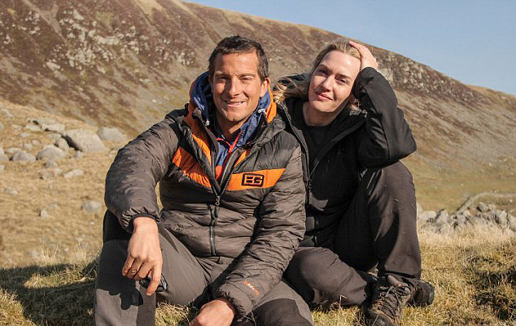 Running Wild with Bear Grylls_kate_winslet
