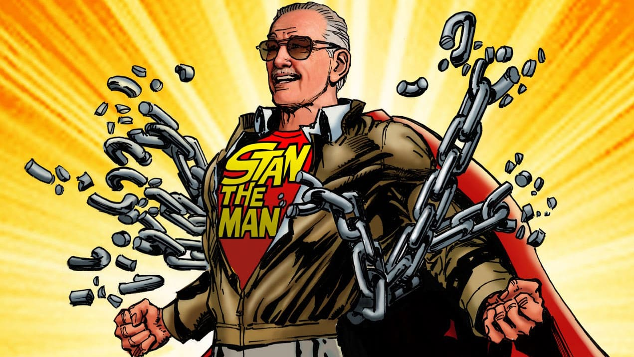 stan-lee-drawn-by-neal-adams