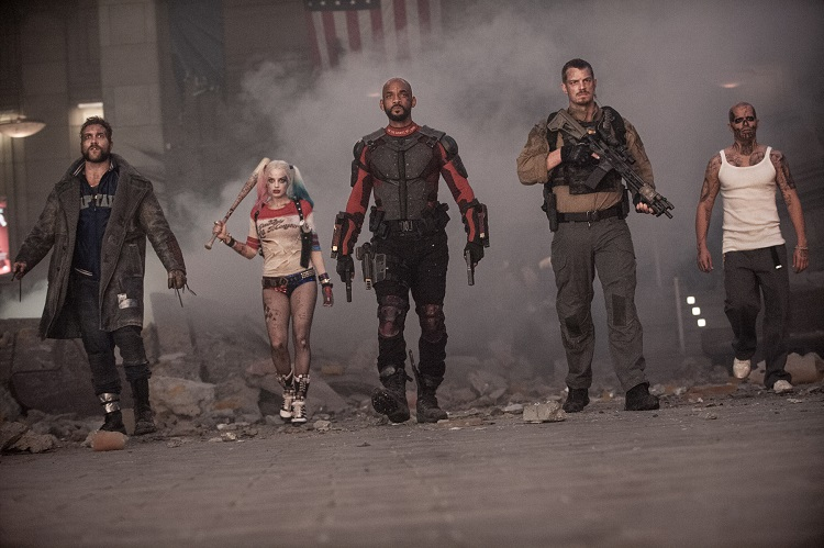 suicide-squad-will-smith-jai-courtney-margot-robbie