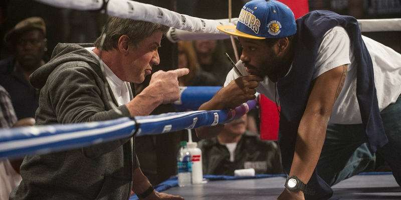 Sylvester-Stallone-and-Ryan-Coogler-on-the-Creed-set