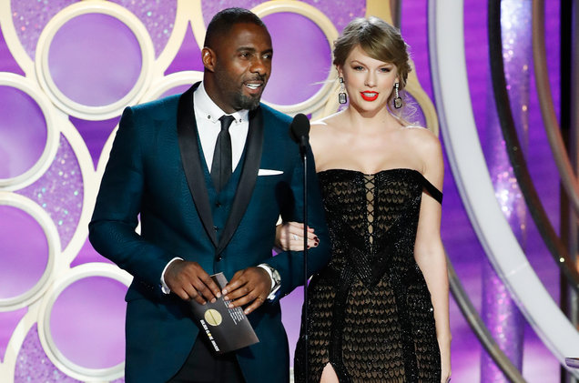 Taylor-Swift-Idris-Elba-Cats