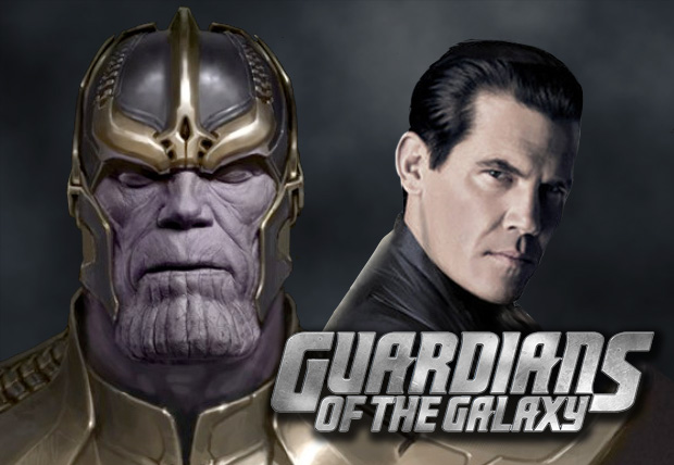 thanos-josh_brolin