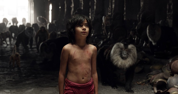 the-jungle-book-6