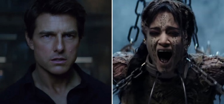 the-mummy-2017-tom-cruise-and-sofia-boutella