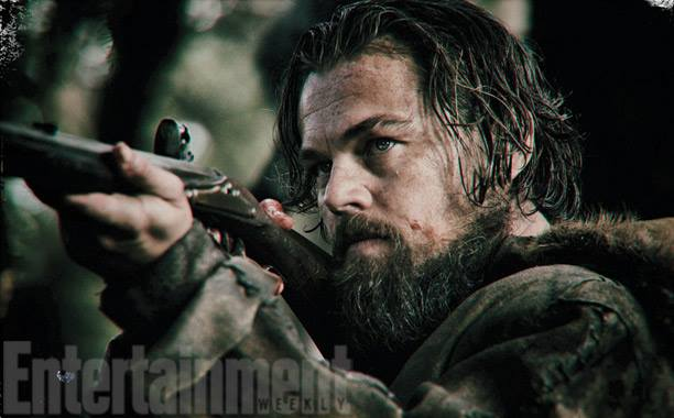 The Revenant_Dicaprio0