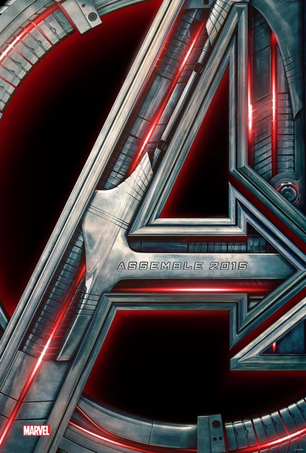 theavengers_ageofultron_poster