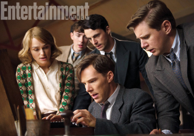 theimitationgame_1