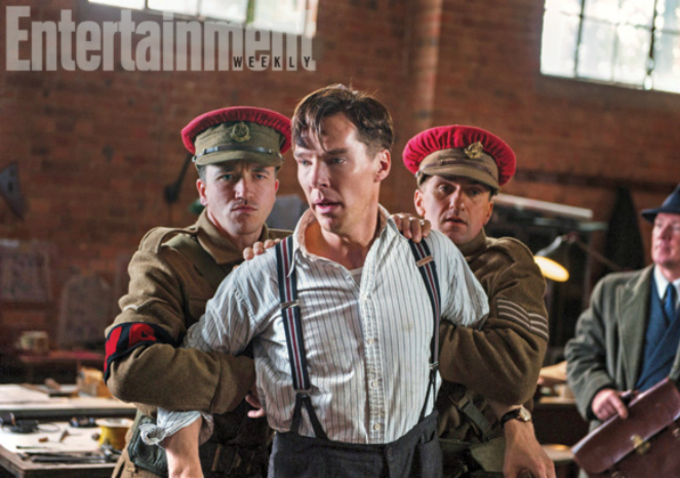 theimitationgame_2