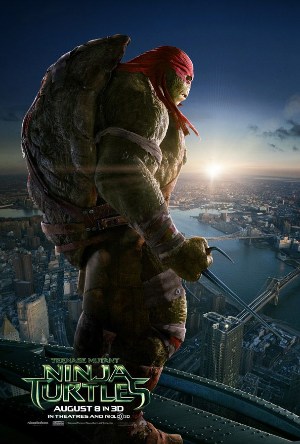 tmnt-cp-raphael.jpg.crop_display