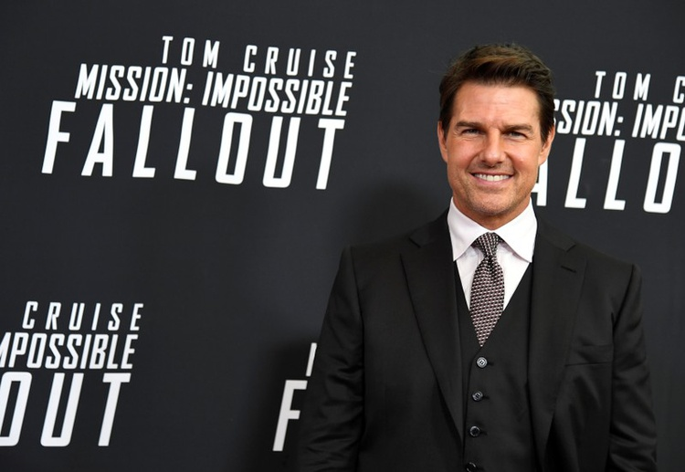tom_cruise_mission_impossible_fallout_premier
