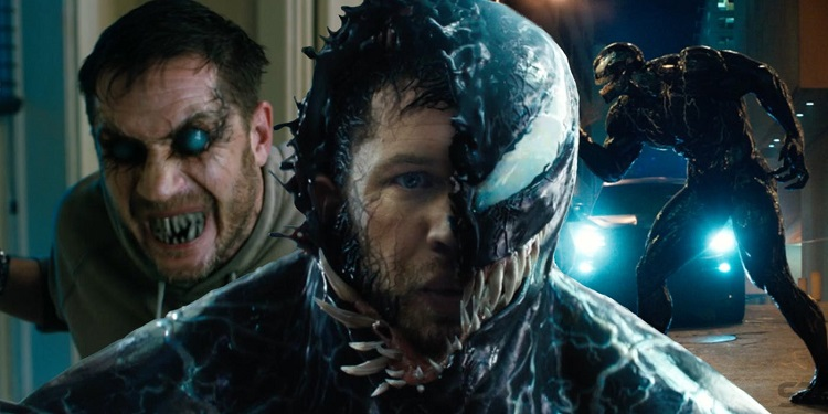 Tom-Hardy-as-Venom-2018