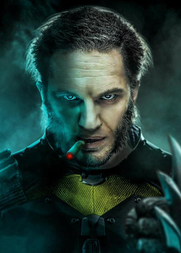 tomhardy_wolverine