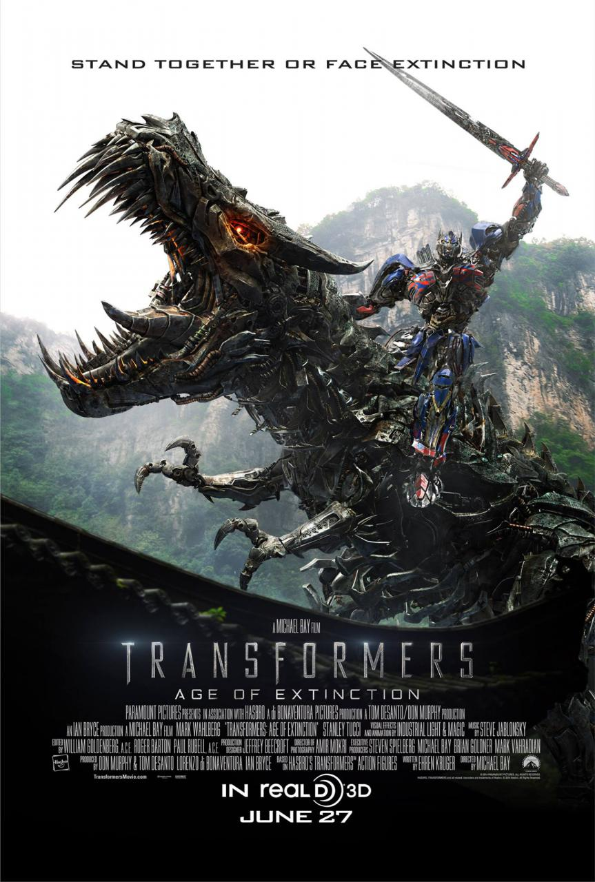 transformers_ageofextinction_poster1