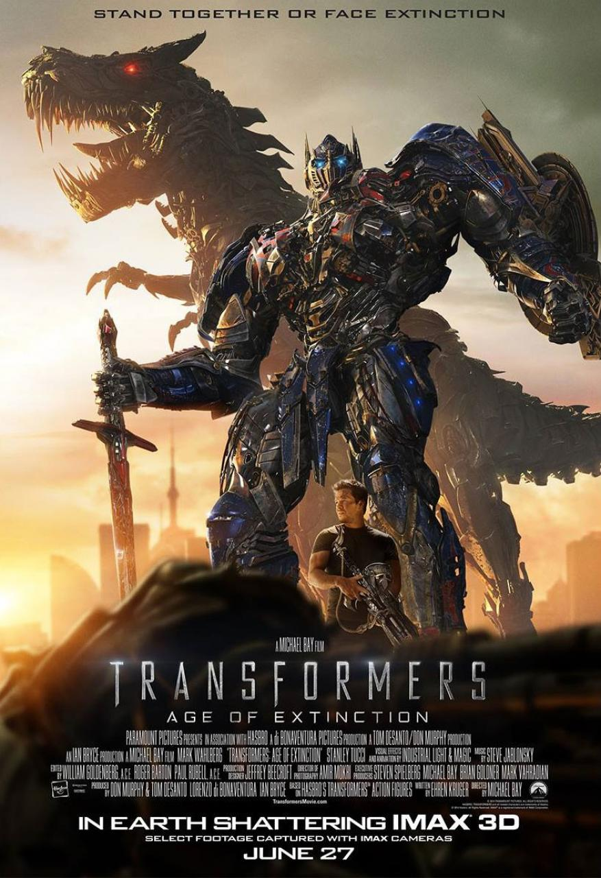 transformers_ageofextinction_poster2