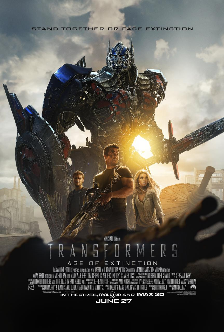 Transformers-ageofextinction_poster4