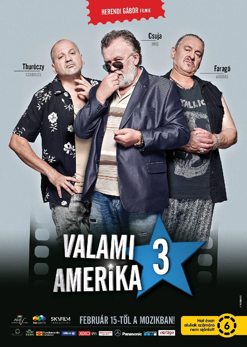 VA3_poster_02_