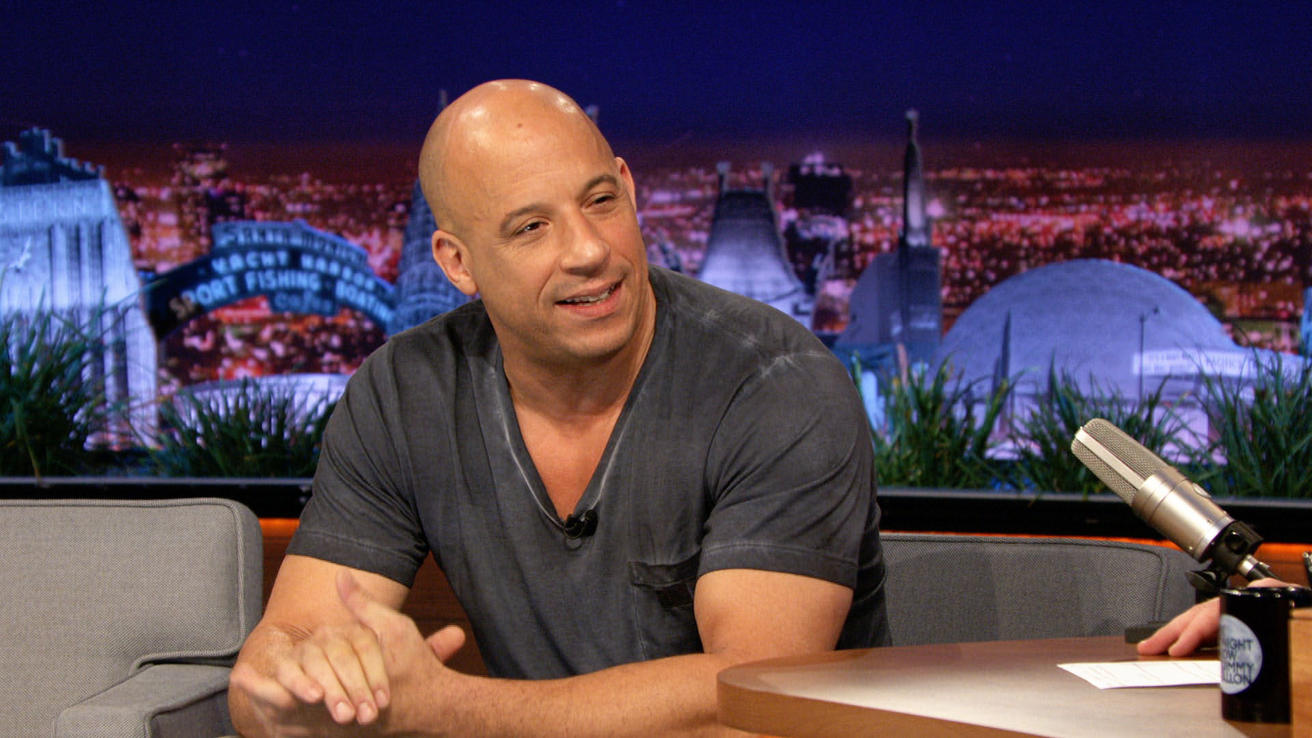 vin_diesel_got_started_in_hollywood_as_a_tel