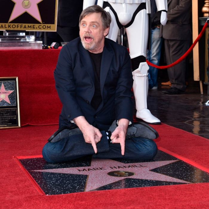 Walk of Fame_Mark-Hamill (1)