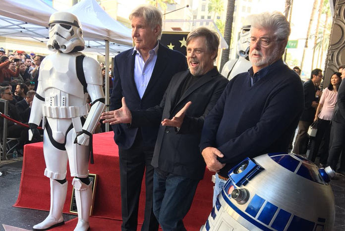 Walk of Fame_Mark-Hamill (2)