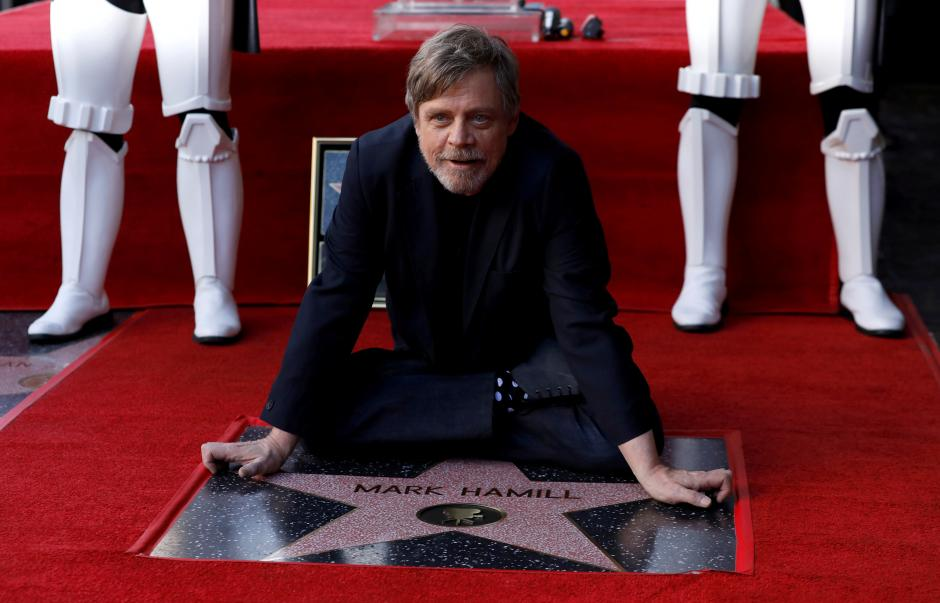 Walk of Fame_Mark-Hamill (3)
