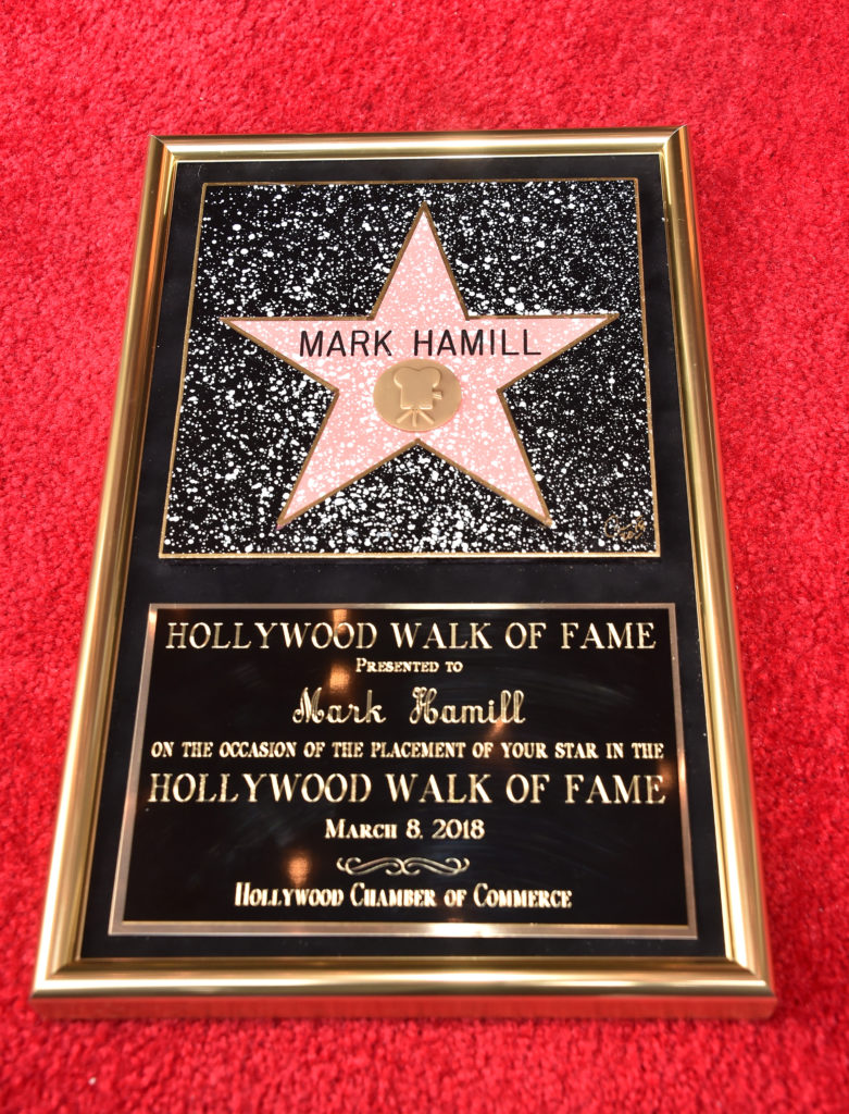 Walk of Fame_Mark-Hamill (5)
