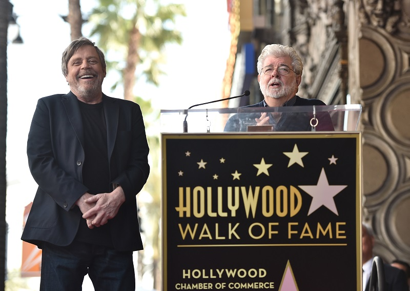 Walk of Fame_Mark-Hamill (6)