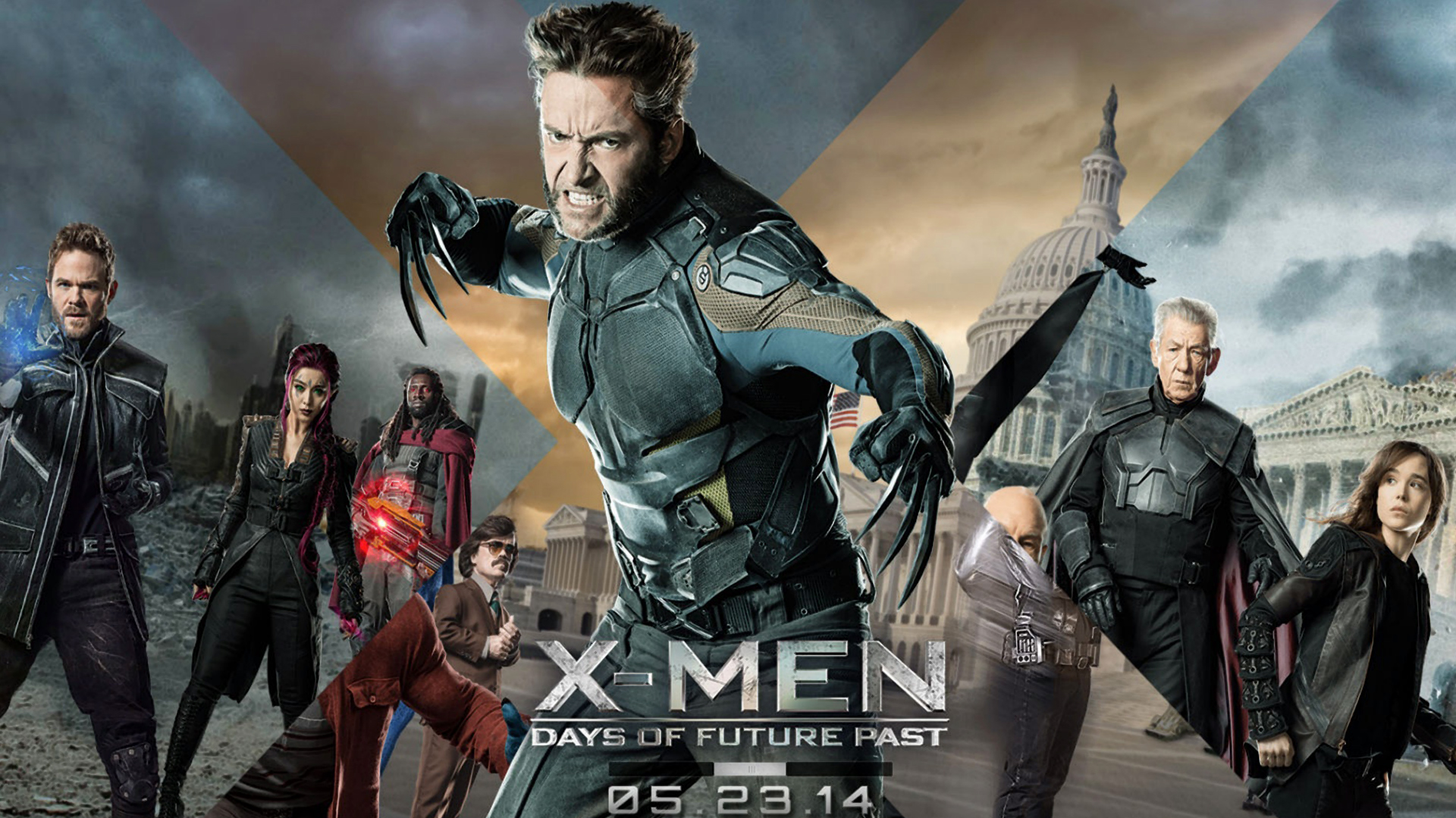 x-men-days-of-future-past-2014-movie-hd-1920x1080