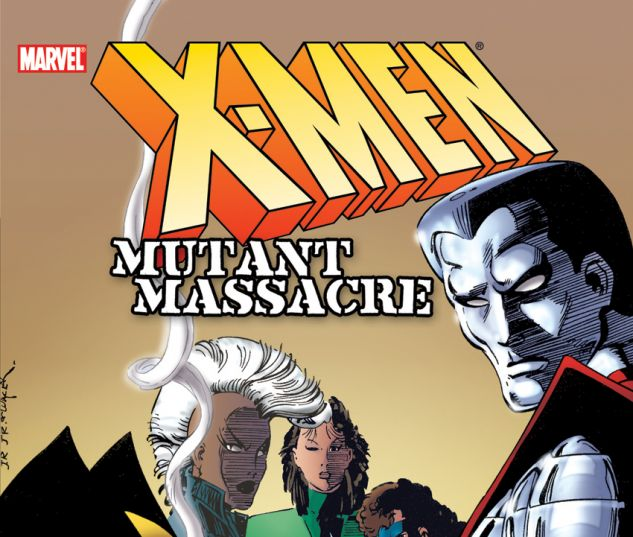 x-men_mutantmassacre