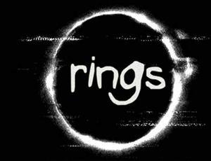 Rings Elozetes