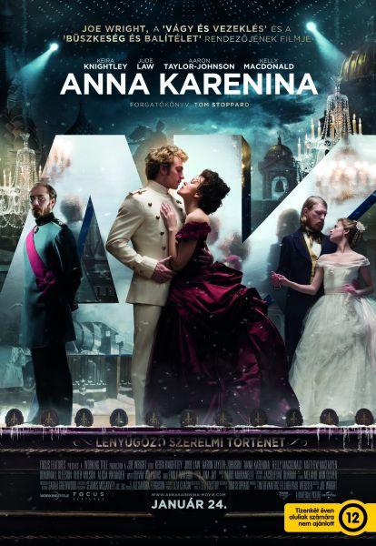 anna-karenina-magyar-plakat