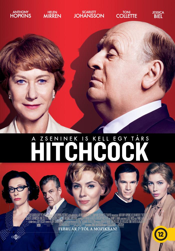 Hitchcock_plakat_online_12