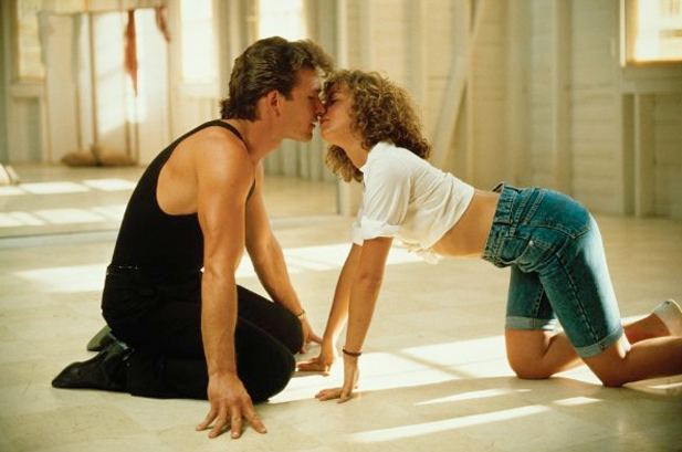 dirty_dancing_kiss