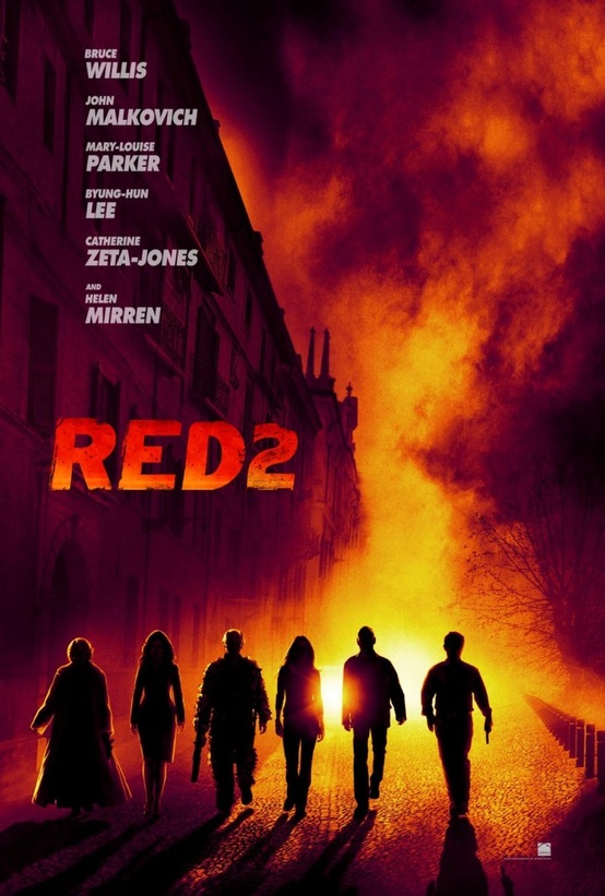 red2_poster