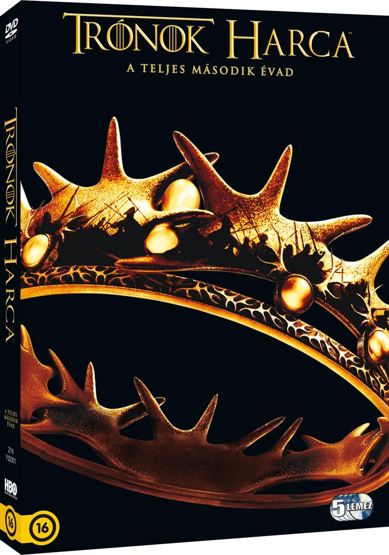 Game of Thrones-S2_3D_HU