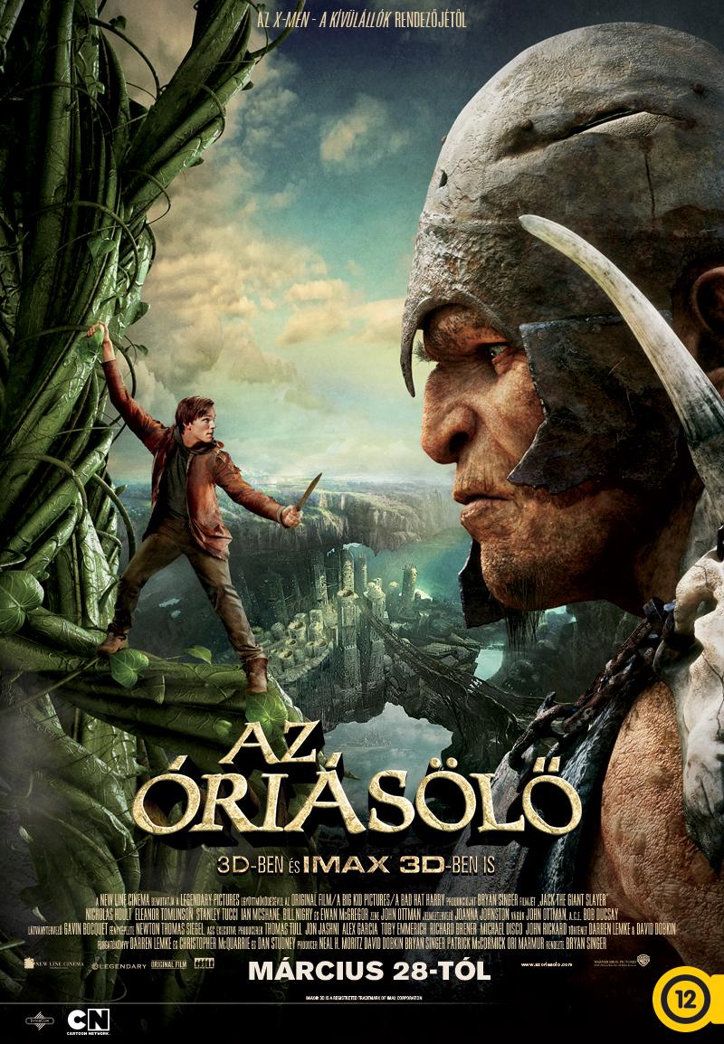 Oriasolo_online_plakat_12