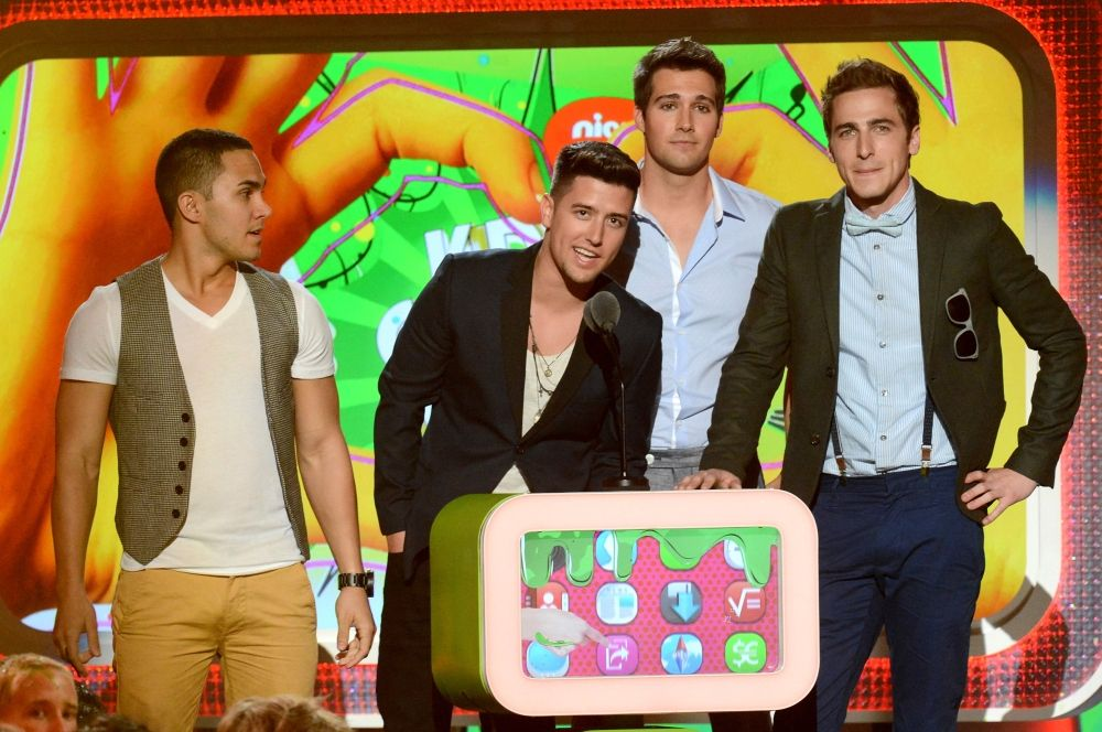 big_time_rush_kca_0