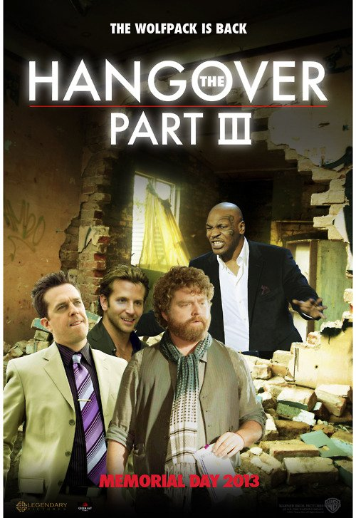 hangover_part_iii_the_2013_5686_poster