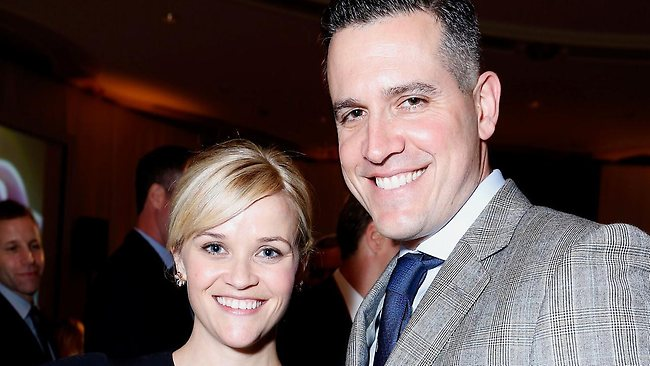 609308-reese-witherspoon-and-actor-jim-toth