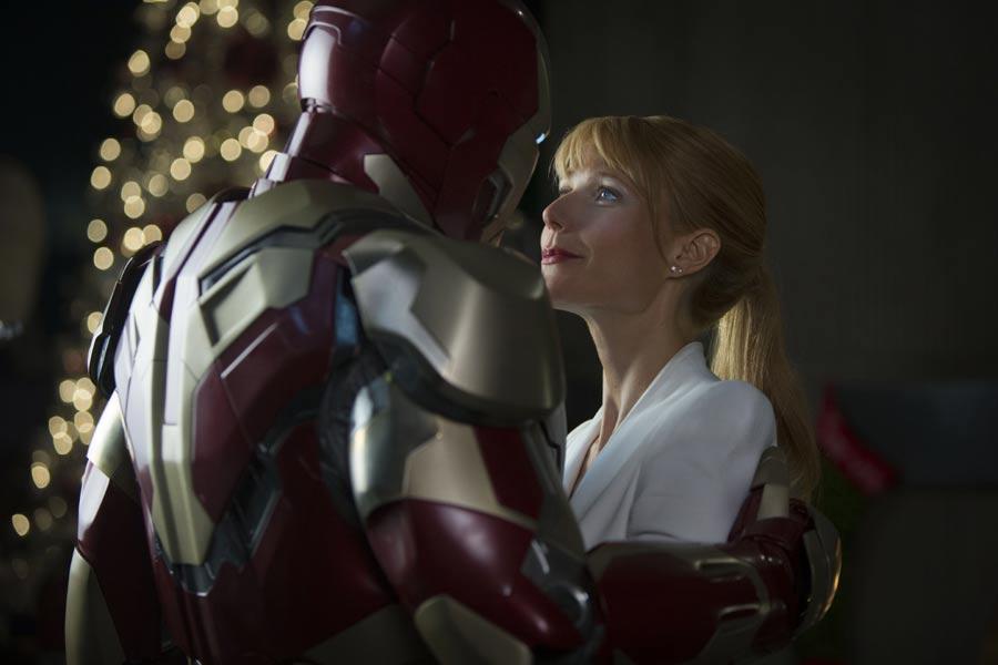 Iron_Man_3_15